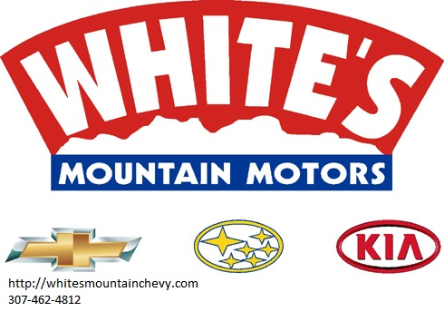 Whites Mountain Motors