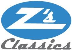 Z's Classics