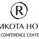 Ramkota Logos_Page_2