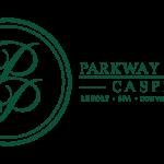 NewParkwayLogoSMALL