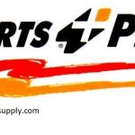 Parts Plus with info