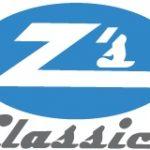 Zs-Classics