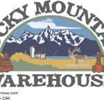 rockymtnwarehouse with info