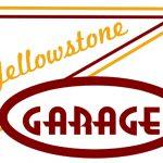 yellowstonegarage